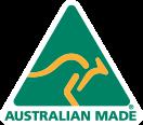 Australian Made