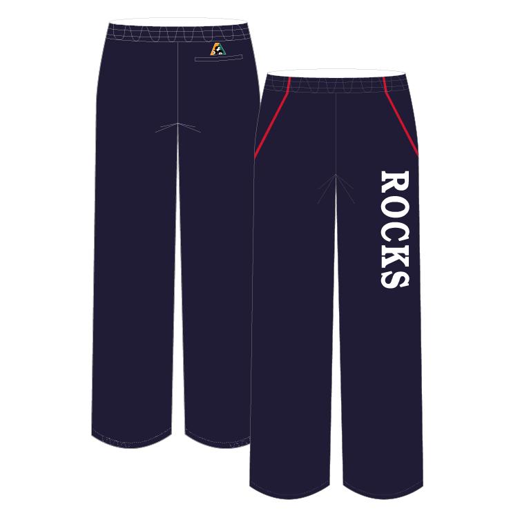 Bowls Pants