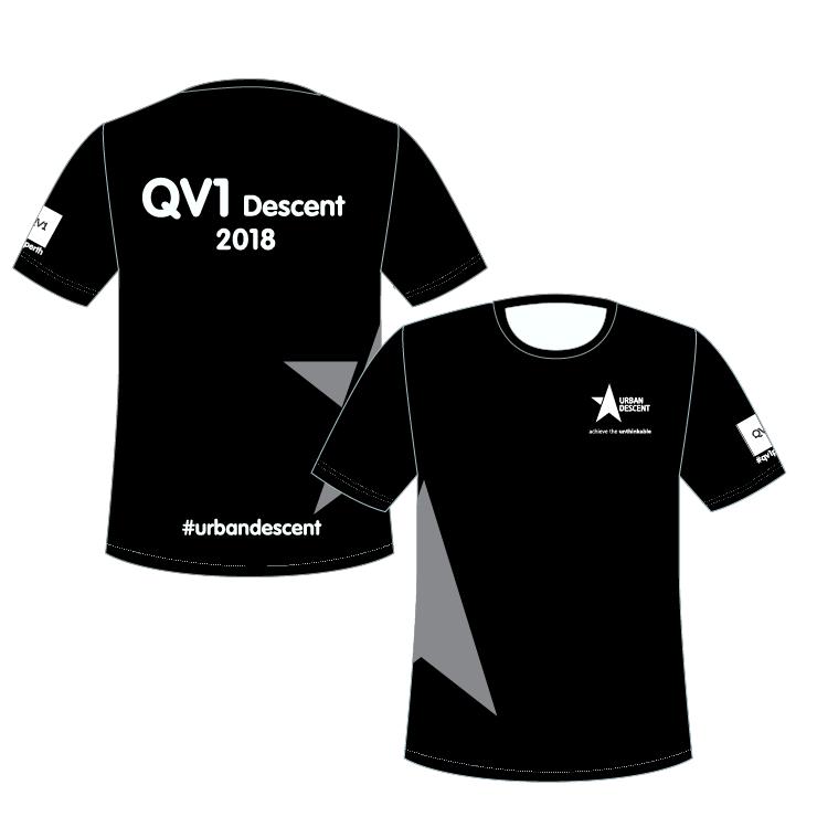 3. T-Shirt