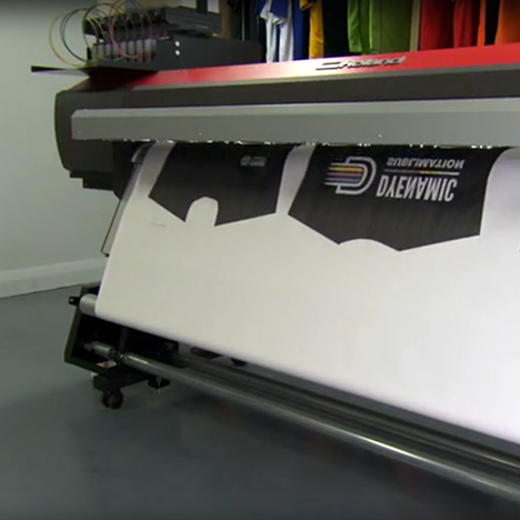 <strong>Print</strong>ing